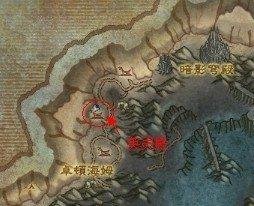 《巫妖王之怒》WLK黑锋骑士团日常任务图文攻略