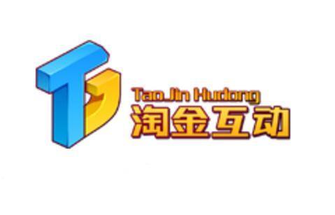 《淘金记》研发商淘金互动挂牌新三板 15年营收924万