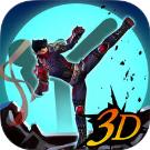 《一击必杀3D》评测:能动手尽量别吵吵