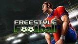 腾讯宣布代理韩国竞技网游《自由足球》