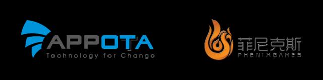 Appota正式成为香港Phenix Games Limited的战略合作伙伴