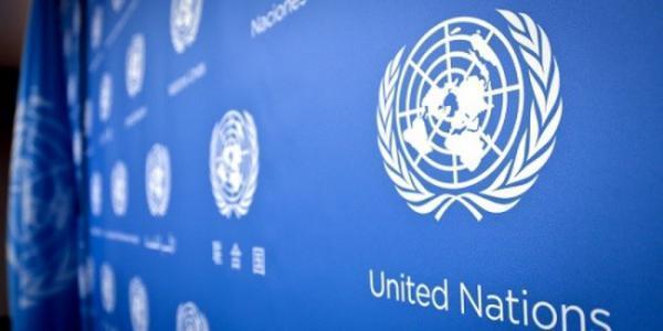 联合国委员会再次要求日本禁售色情游戏和动漫_游戏_腾讯网2014資訊月日期