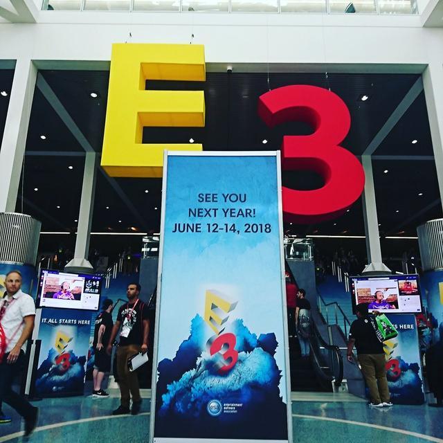 微软将在今年E3带来积极变化 《光环6》6月正式公开?