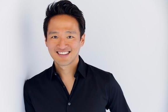 原EA移动副总加盟Zynga 担任发行部总裁