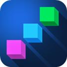 《三个方块》评测:不过是强化版传统三消