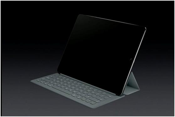 iPad Pro双11发售 PP助手带你一览新品特色