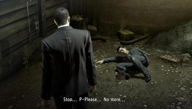 钱包君在哭泣:36款PS4大作年内来袭
