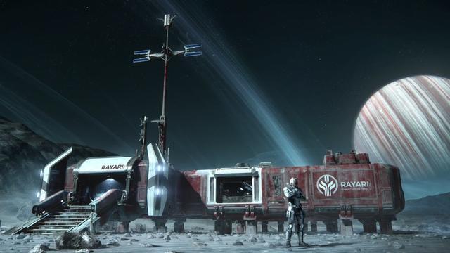 玩家起诉《星际公民》开发商失败 众筹者的钱退不回来了