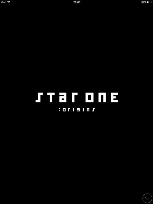 《舰长ONE:起源》评测:科幻风宇宙放置大冒险