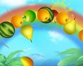 《水果武士2》评测:多种玩法体验切水果快感