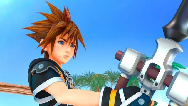 发售四年 PS4日本销量接近650万