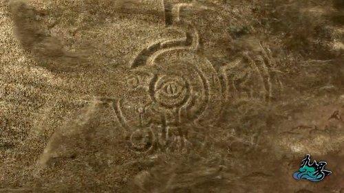 玄幻巨作《九界》首部CG倾城上映
