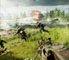 EA宣布《战地5》将加入大逃杀模式