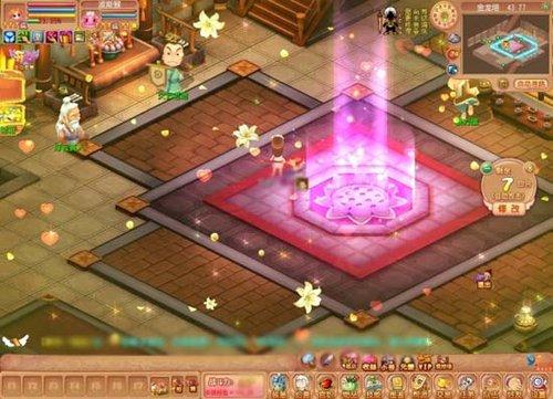 http://www.gyw007.com/kejiguancha/352701.html