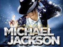 《迈克尔·杰克逊:生涯 3DS》游戏视频