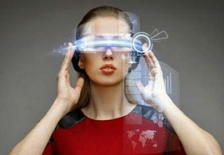 工信部发布VR白皮书:潜力巨大 对听觉、触觉关注少