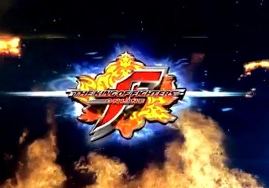 《拳皇OL》加入新角色堕珑 技能展示视频赏