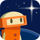 《OPUS地球计划》评测:小游戏竟有大感动