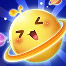 《欢乐球吃球》评测:激情CP大战到天明!