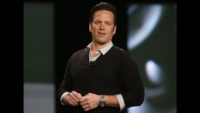 赞许对手!微软副总裁称赞PS4策略和任天堂