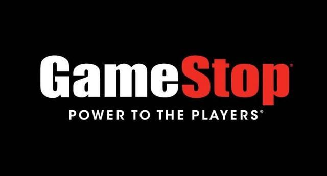GameStop老旧游戏机畅销榜出炉 N64最受欢迎