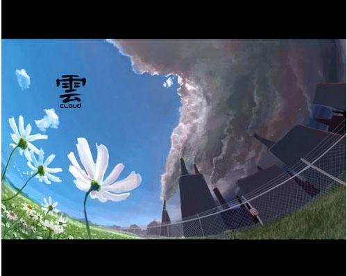 顶尖游戏设计师陈星汉:游戏要有复杂情感和剧情