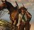 《荒野大镖客2》:单机游戏离死还早