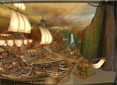 《王者世界》史上最强资料片登场