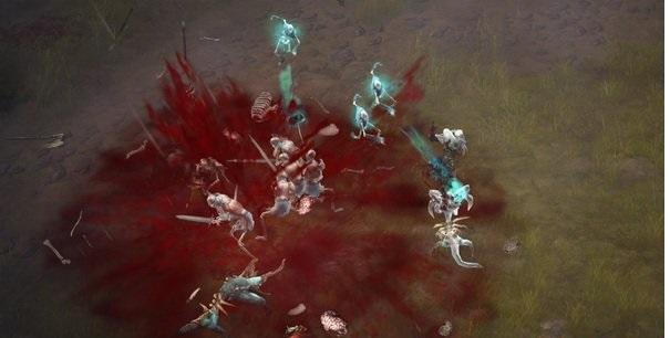 死灵再世!细数《暗黑3》死灵法师赛季三大优势
