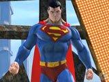 《DC漫画英雄OL》E3宣传片