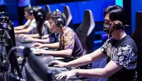首届中国青年电子竞技高峰论坛即将在光谷举办