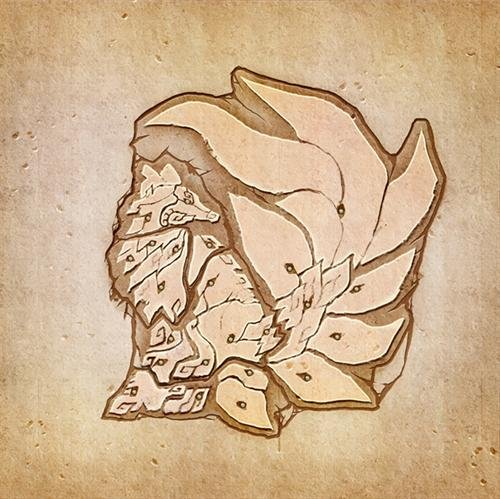 《古剑奇谭》灵魂雕刻 独特星蕴系统