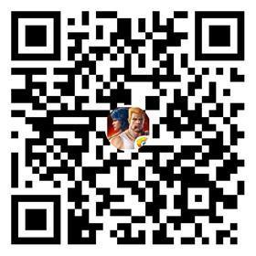 《魂斗罗:归来》半周年版本上线,Paul Gilbert邀您一起Rock!