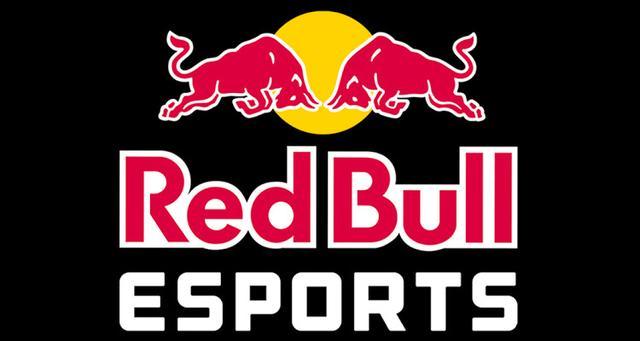 英国最大游戏电竞馆:红牛游戏馆本月将开业