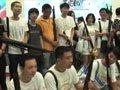 视频:玩家的狂欢节 游戏的天堂
