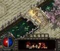 私服十年:黑客与游戏私服的隐秘江湖
