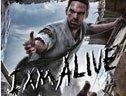 《我还活着》新宣传CG现身引众网友围观