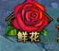 西游伏妖篇鲜花玩法
