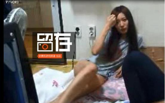 韩国演艺圈视频下载
