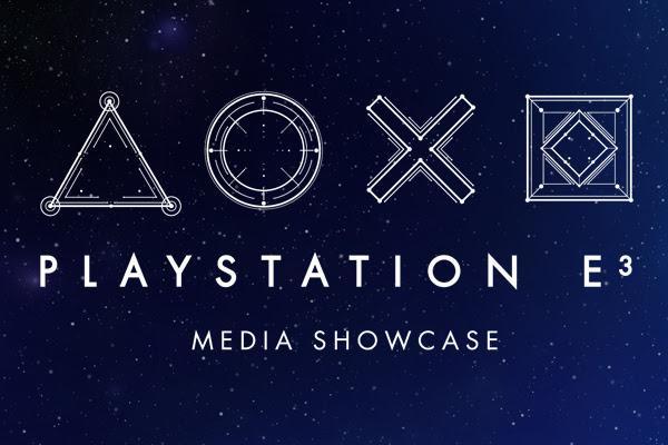 E32017直播时间表 大作来袭不容错过