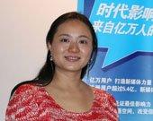 ifree中国区总裁王金星:海外精品游戏的中国本土化意义