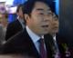 广电总局领导体验腾讯微博
