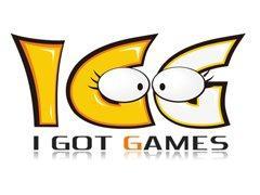 国内八大游戏公司的出海之路:战略布局具有差异性