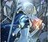 魔兽世界8.0漫画:吉安娜回到塞拉摩