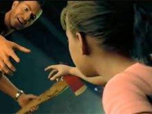 E3 2011宣传视频放出