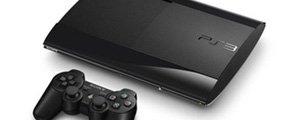 分析师称 PS3不降价将损失更多市场