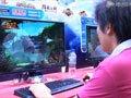 视频:玩家不可错过的试玩集锦系列三