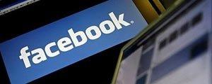 Facebook儿童用户或超500万:屏蔽失效