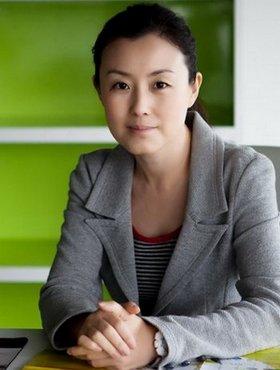 巨人网络刘伟:页游研发团队已近200人