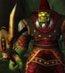 魔兽世界玩家意外解开隐藏谜题 召唤神秘BOSS入侵